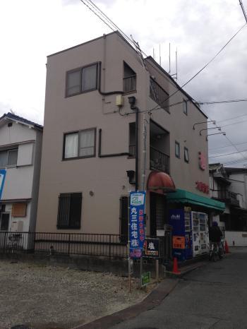 20150622Ksama-Ato02