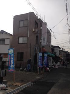 20150622Ksama-Mae01