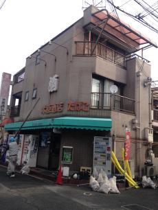 20150622Ksama-Mae03