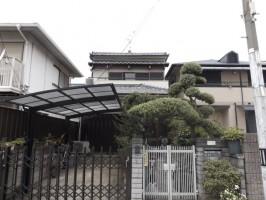 20150622Nsama-Midashi01