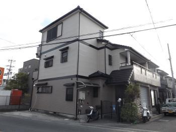 20150622Tsama-Ato01