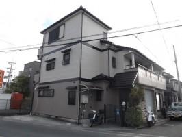 20150622Tsama-Midashi01