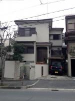 20150707Ksama-Midashi01
