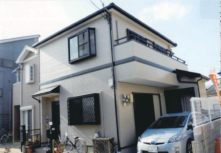 20150707Nsama-Midashi01