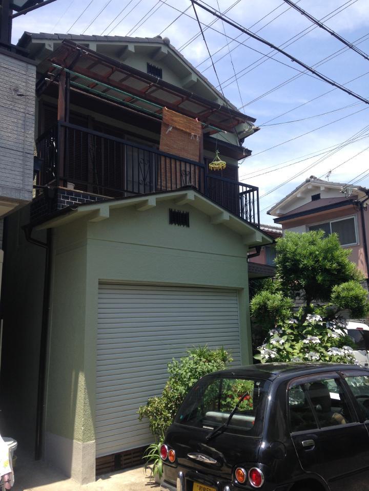 20150709Ksama-Midashi01