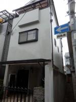 20150709Tsama-Midashi01