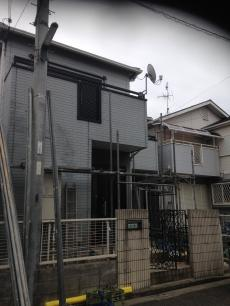 20150709Ysama-Naka01