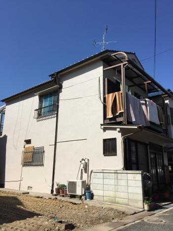 20160325SsamaAto01