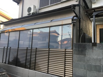 20170206UsamaAto04